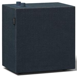 Urbanears Stammen Connected Speakers - Indigo Blue