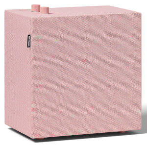 Urbanears Stammen Connected Speakers - Dirty Pink