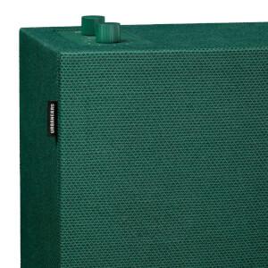 Altavoz Multiroom Urbanears Stammen Bluetooth - Verde