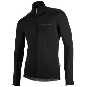 Nalini Carena Jacket - Black