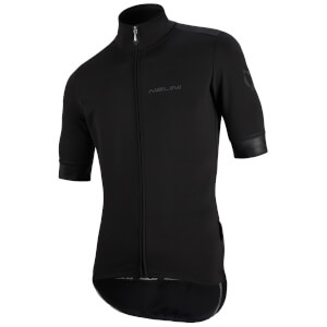 Nalini Orione SS Thermo Jersey