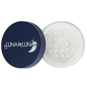 Luna by Luna HD Finishing Powder