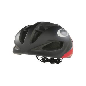 Oakley ARO5 Helmet - Red Line