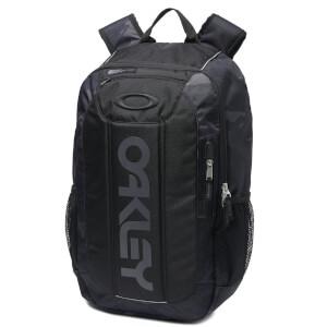 Oakley Enduro 20L 2.0 Print Backpack - Black
