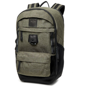 Oakley Voyage 30L Backpack - Dark Brush