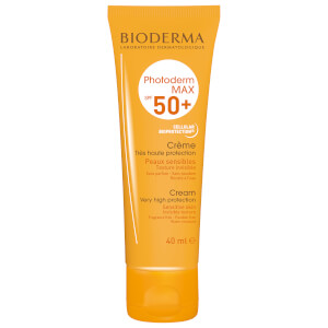 Bioderma Photoderm Max SPF50+ Cream 40ml