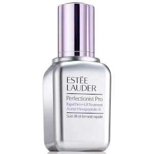 Estée Lauder Perfectionist Pro Rapid Firm + Lift Serum Hexapeptide-8 30ml