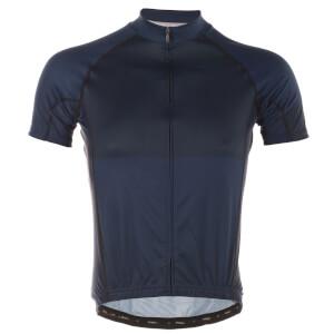 Primal Men's Fredrich Evo Jersey - Black/Blue