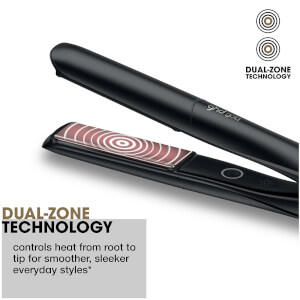 ghd Gold Styler: Image 3