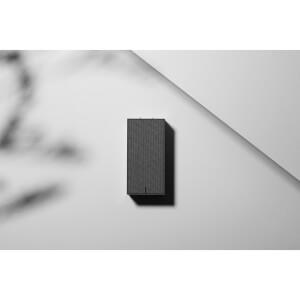 Native Union Smart 4 Port Charge USB Fabric Charger - Slate: Image 5