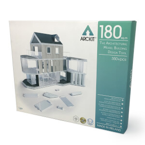 Kit de Construction ArcKit - 180