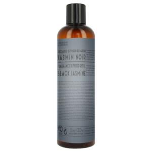 Compagnie de Provence Black Jasmine Fragrance Diffuser Refill -huonetuoksun täyttöpakkaus 300ml