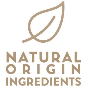Compagnie de Provence Cistus Cardamom Fragrance Diffuser Refill 300ml: Image 3