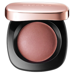 Decorté Cream Blusher (Various Shades)