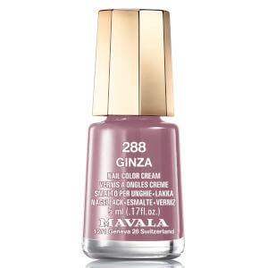 Color de uñas de Mavala - Ginza 5 ml