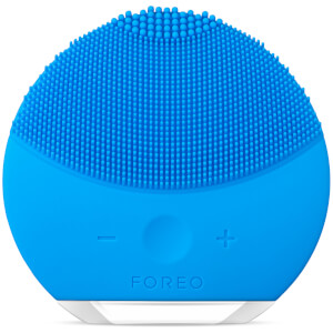 FOREO LUNA™ mini 2 (Various Shades): Image 3
