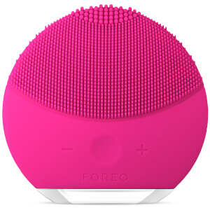 FOREO LUNA™ mini 2 (Various Shades): Image 2