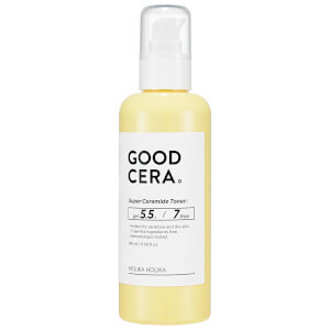 Holika Holika Good Cera Super Ceramide Toner