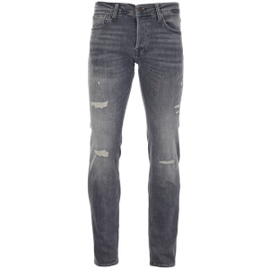 Jean Homme Originals Glenn 052 Jack & Jones - Bleu Clair