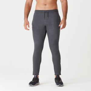 Jogging Tru-Fit 2.0