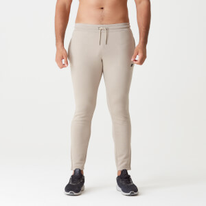 Tru-Fit Joggers 2.0 - Taupe