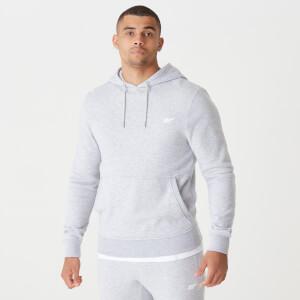 """""""Tru-Fit Pullover 2.0"""" džemperis"""