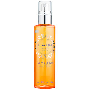 Lumene Nordic C [Valo] Glow Refresh spray idratante 100 ml