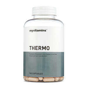 Thermo Blend