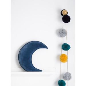 Christy Moon Cushion Ink.