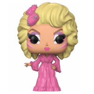 Trixie Mattel EXC Pop! Vinyl Figure