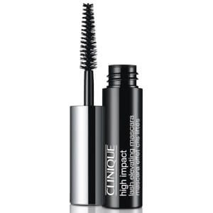 Máscara de pestanas Clinique High Impact Push-Up Mascara - Black 4 g