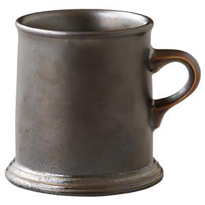 Kinto SCS Mug - 330ml - Black