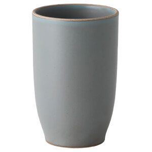 Kinto Nori Tumbler - 350ml - Blue Grey
