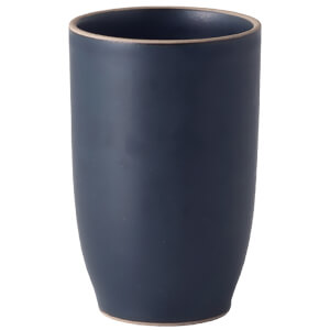 Kinto Nori Tumbler - 350ml - Black