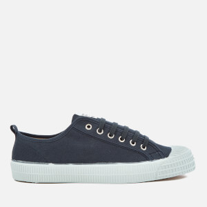 Novesta X Universal Works Men's Star Master Trainers - Antracit/Light Grey
