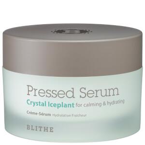 Blithe Crystal Iceplant Pressed Serum 50g