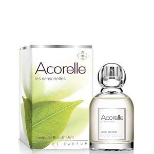 Eau de Parfum Tea Garden de Acorelle 50ml