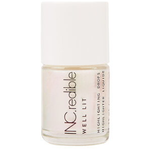 INC.redible Well Lit Highlighter 9.35ml (Various Shades)