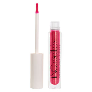 INC.redible Shook to the Core Lip Gloss 2.6ml (Various Shades)