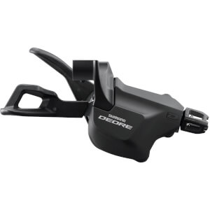 Shimano SL-M6000 Deore Shift Lever - I-Spec-II Direct Attach Mount