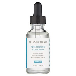 Sérum exfoliant et repulpant Re-texturing Activator SkinCeuticals 30 ml