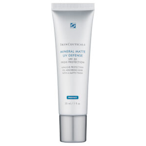 SkinCeuticals Mineral Matte UV Defense SPF 30 30ml