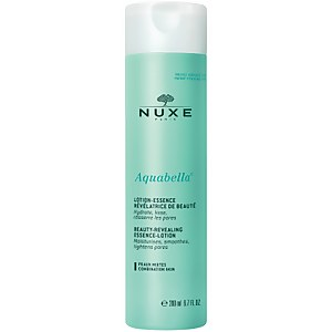 NUXE Aquabella Lotion 200 ml
