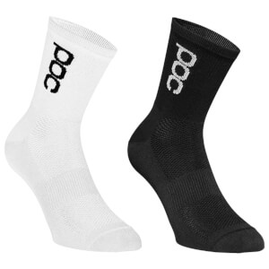 POC Essential Road Light Socks