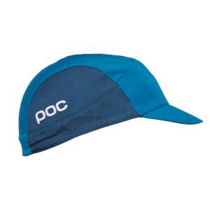 POC Essential Cap - Blue