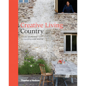 Thames and Hudson Ltd: Creative Living Country