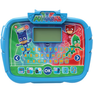 Pyjamasques - Super tablette éducative - Vtech
