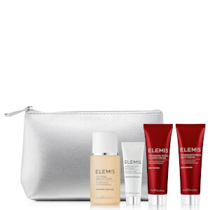 Elemis Soothing Kit (Free Gift) (Worth £35)