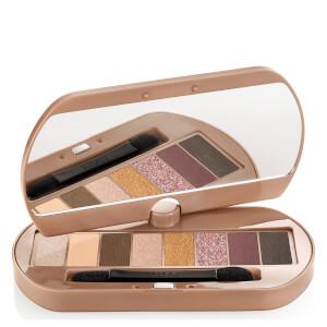 Bourjois Eyeshadow Palette - Les Nudes 4.5g