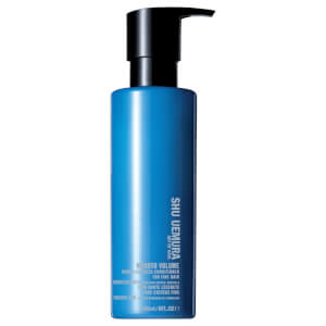 Shu Uemura Art of Hair Muroto Volume Conditioner 250ml
